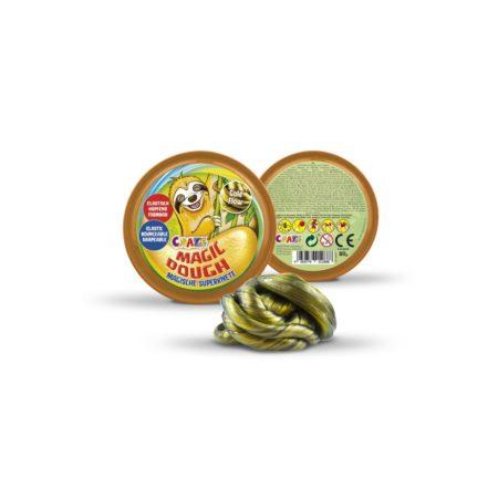 Plastelina Magic Dough - Maimuta Lenes