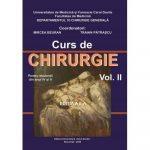 Curs Chirurgie | Editia 2 | Vol.2 - Mircea Beuran