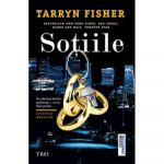 Sottile - Tarryn Fisher