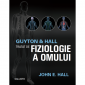 Tratat de fiziologie Guyton & Hall