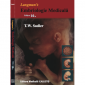 Langman - Embriologie medicala