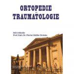 Ortopedie si traumatologie - Florin Catalin Cirstoiu